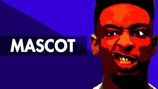 """MASCOT"" Hard Trap Beat Instrumental 2018 | Dark Lit Rap Hiphop Freestyle Trap Type Beats | Free DL"
