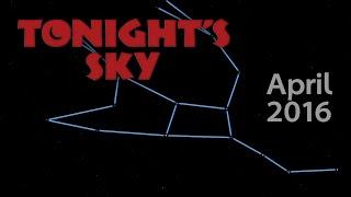 Popular Videos - Night sky & Telescope