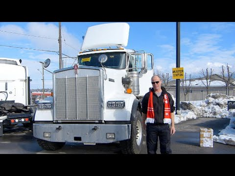 How To Get A CDL (Commercial Driver's License) And MELT (Mandatory Entry Level Training)
