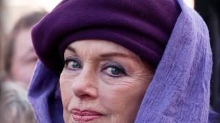 Levothyrox : la nouvelle charge d'Anny Duperey contre Élise Lucet