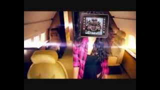 The Archies - Sugar Sugar 2012 (dirty electro mix by DJ-Speeder)