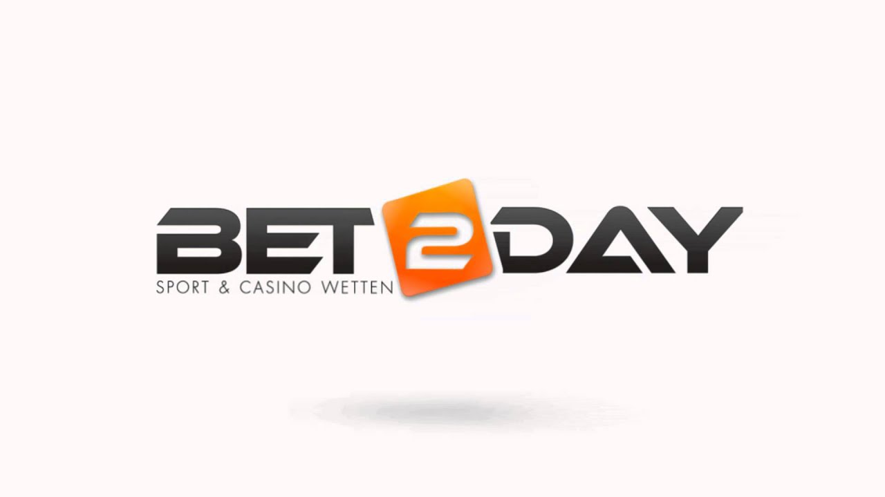 Bet2day