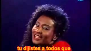 viola wills gonna get along without you now subtitulado