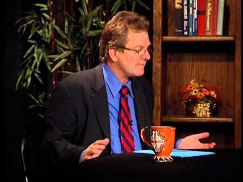 Law Talk - Erin Brokovich DUI, Lerner Pleads the 5th, Estate Tax & Gift Tax