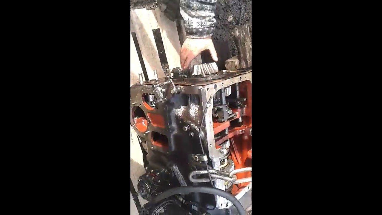 Ремонт коробки передач мтз 320 своими руками фото 840
