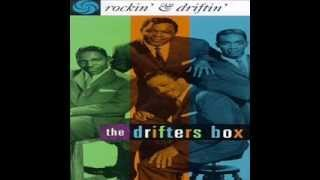 The Drifters - Sweets For My Sweet - Stereo