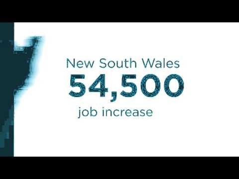 Why regional NSW is the best regional area in Australia to invest (October update)