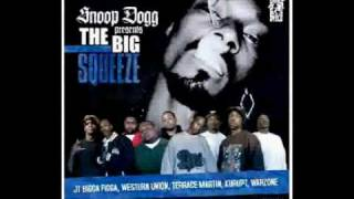 Download Snoop Dogg ft. Kurupt - 31 Flavors MP3 song and Music Video