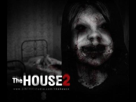 [The House 2] จะย้ำอะไรว่ะเฮ้ย!!!