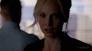 Дневники вампира конец 2 серий 7 сезона