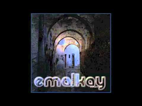 Emalkay - Gut Feeling HQ