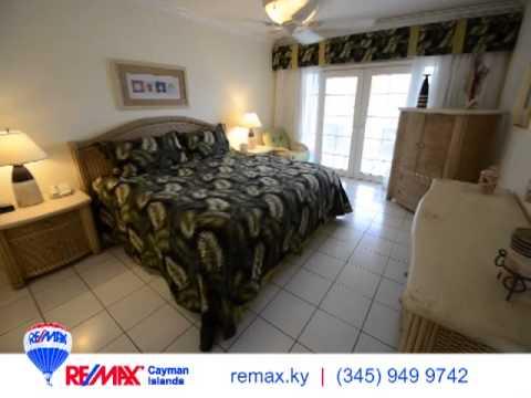 RE/MAX, Cayman Islands, Coralstone Club # 9