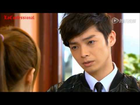 When Love Walked In Ep 2 Part 1 Eng sub