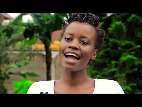 MJI ULE BY REVIVERS MINISTERS - KISII (OFFICIAL VIDEO) FILMED BY MARKZON MEDIA CENTRE