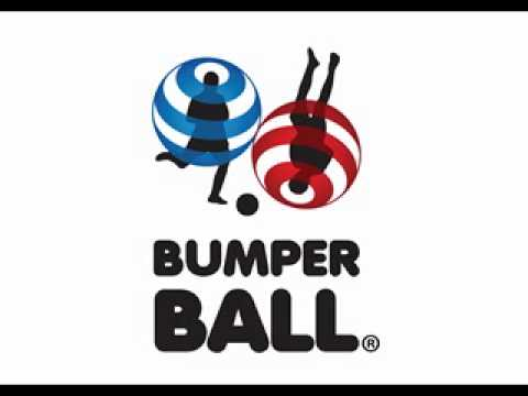 Bumper Ball Wellington radio jingle