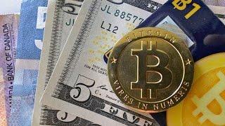 Обменять Bitcoin. Обмен криптовалют. Bitcoin купить(, 2015-01-10T06:09:05.000Z)