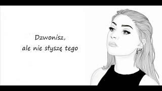 Sugarland -  Babe (ft.Taylor Swift) TŁUMACZENIE PL