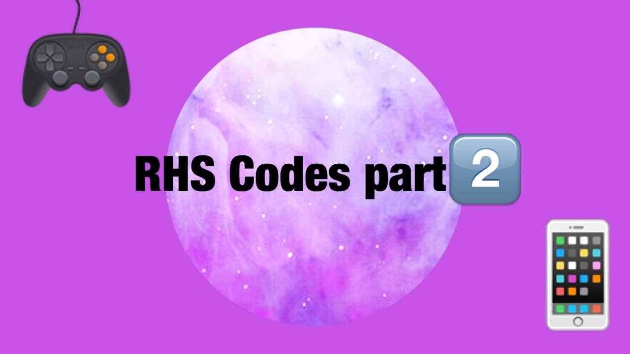 Roblox high school outfits and hair codes! - YouTube