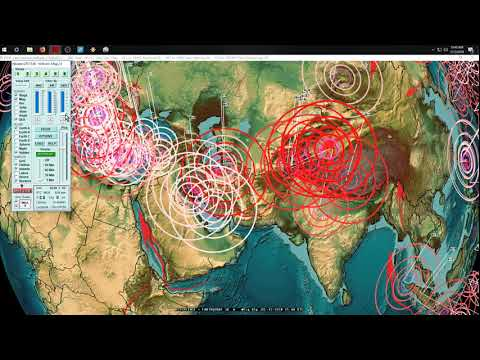 7-12-2018-earthquake-activity-deep-events-leading-to-unrest-hawaii-volcanoes-update