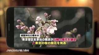 TBSニュース - テレビ動画で見る無料ニュースアプリ-