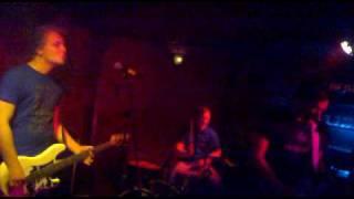 FRAU POTZ - Rendsburg LIVE in Husum