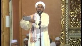 Kisah Cincin Nabi Sulaiman as | 28 ...