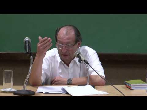 Vídeo Cursos de filosofia em sp