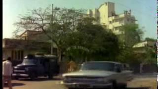 Aayegi Ayegi Ayegi Kisi Ko Hamari Yadd Ayegi - Hindi / Bollywood Song