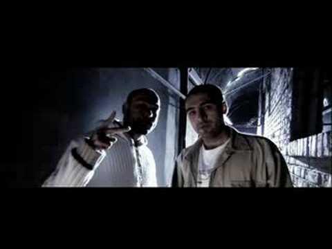 Noul videoclip ZALE feat PACHA MAN - Shut'em up(teaser)