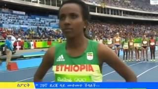 #EBC Sport 2 seat zena...Nehasie 06/2008 e.c