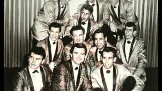 Who Needs You So Bad Gary Walker & The Boogie Kings