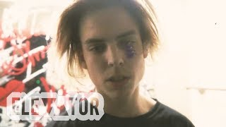 Download Steven Moses - Love Me (Official Music Video)
