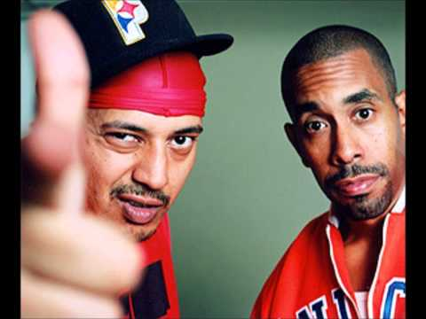 The Beatnuts - Turn it Out