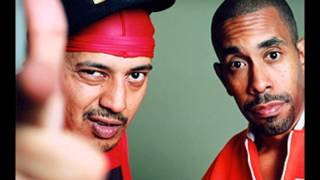 Watch Beatnuts Turn It Out video
