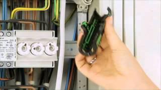 HAUPA 200043 Superabmantler / Universal stripper(, 2011-12-12T14:23:08.000Z)