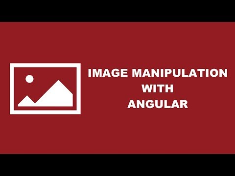 Image Cropping, Zooming, And Scaling With Angular And Javascript