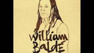 William Baldé - Rayon de soleil