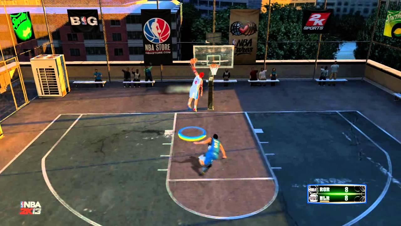 Basket Daiki Kuroko Aomine No