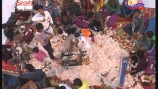 Wäsche Gadhvi | Ningbo Gov Sagen Re | Hits | Tag Gujarat