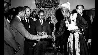 Download JAH is Dead : The truth about Halie Selassie I the First MP3 song and Music Video