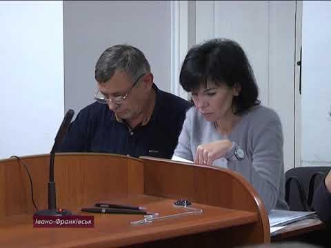 Суд у справі вбивства болгарської студентки триває: наразі допитали свідка події