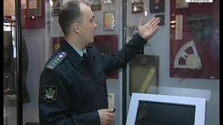 Солдатский медальон помог найти родственников погибшего на войне советского бойца