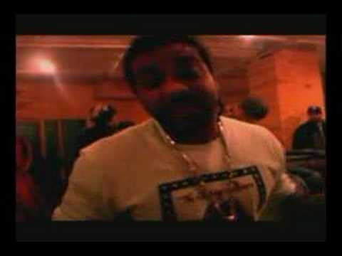 JIM JONES DISS TO TRU LIFE,NAS,LIL C,COCAIN CITY,JAY Z