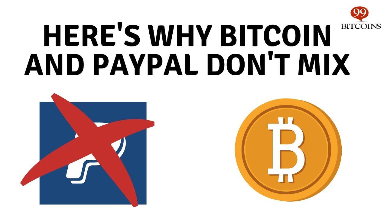 vásároljon bitcoint paypal no id-vel btc a usd előzményeihez