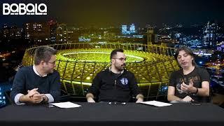 2Y1- 7. Bölüm| Serkan Akkoyun | Futbolcu-Yorumcu Karmaşası, İlk Yarı Değerlendirmesi