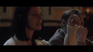 Фильм На паузе (2014) в HD смотреть трейлер