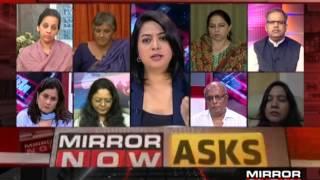 Minor raped by school trustee – The Urban Debate (June 6)
