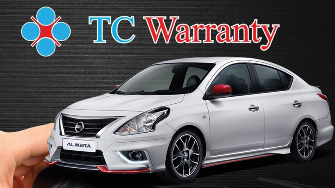 nissan versa coupon banner june rallye and service sales vehicle bst extended price warranty details