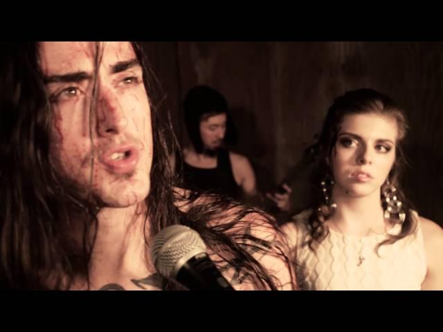 """Fratricide"" 2014 Bent to Break debut music video"