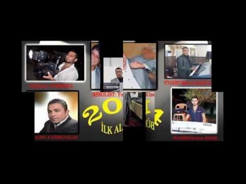 Arapça uzun Hava - ya dünya Yusuf Johar mehmet hazırlar